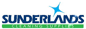 Sunderlands Cleaning Supplies Icon